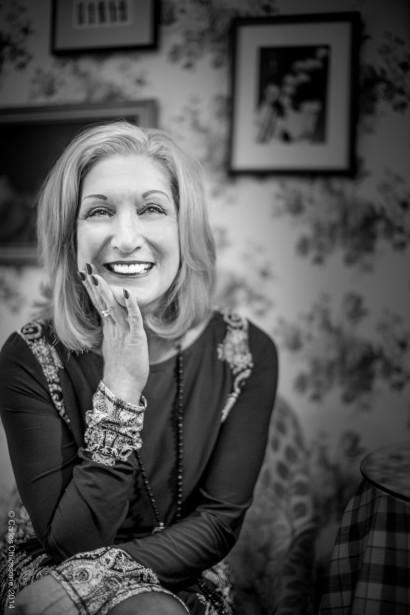 Carol Art Keane